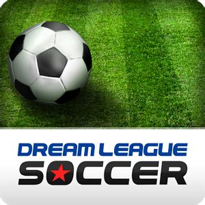 Dream League Soccer Unlimited Coins Apk » Home Design 2017