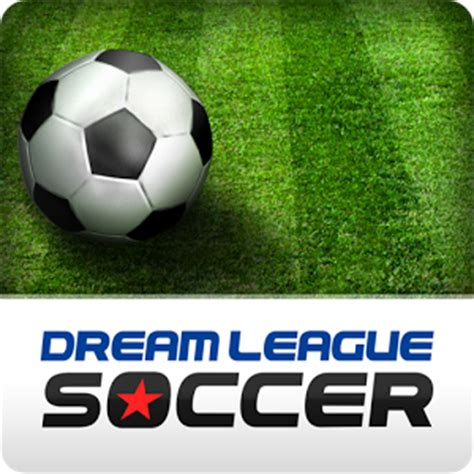 dream league soccer 2015 (mod money) gudang game android