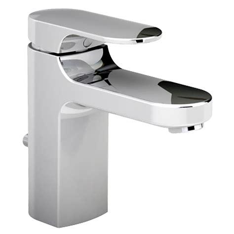 ada compliant bathroom fixtures top ada compliant bathroom faucets decorating ideas cool