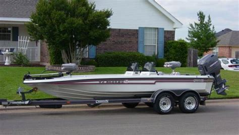 bass boat central boards texas show off your boats