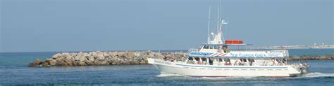 party boat fishing in destin florida destin party boats