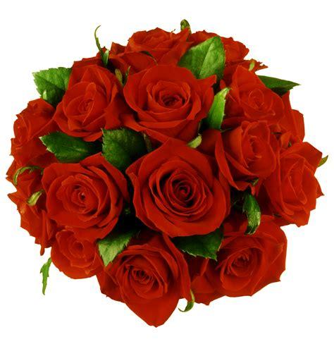 Imagenes En Png De Rosas | marcos gratis para fotos flores png ramos etc renders