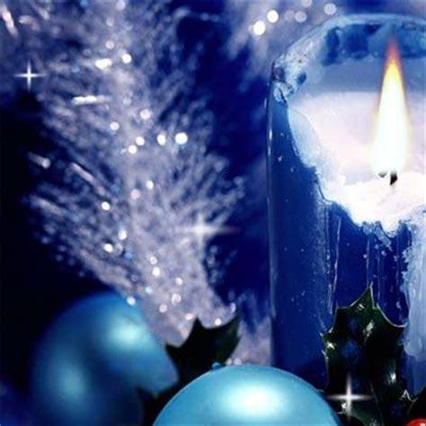 holiday lights screensavers free free christmas screensavers