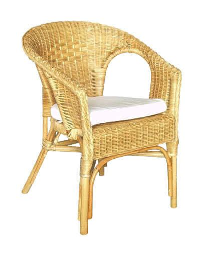 poltrone vimini prezzi noleggio sedia in vimini naturale noleggiodesign