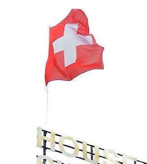 banche svizzere lugano la svizzera blocca i prelievi bancomat ai correntisti