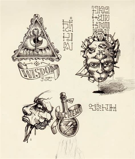 tattoo sketches my art pinterest tattoo tattos and
