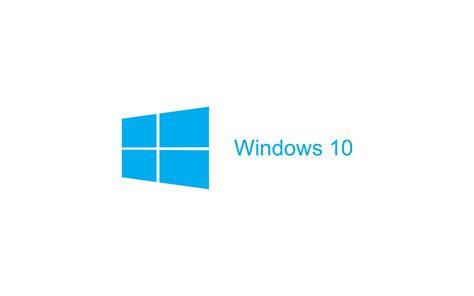 win10win10 windows 10 hintergrundbilder hd hintergrundbilder