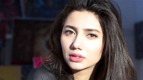 list of pakistani actors working in india what does bollywood think of pakistani actresses working
