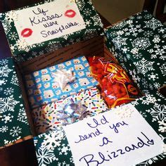 1000 images about deployment care packages on pinterest