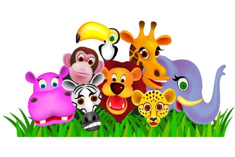 free animal clipart animals clipart fotolip rich image and wallpaper