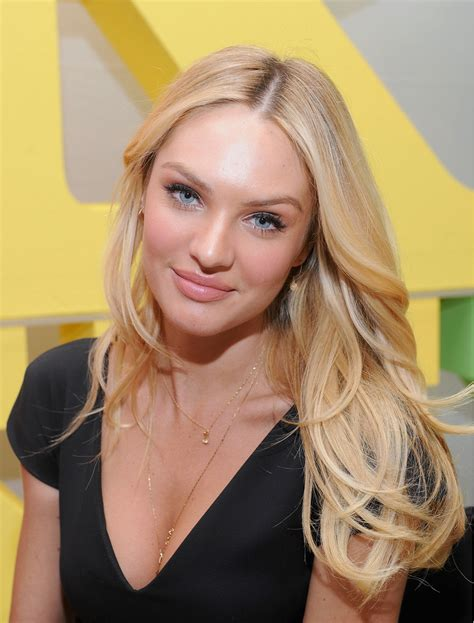 candice swanepoel hair cut candice swanepoel long center part candice swanepoel