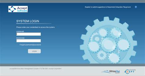 membuat website dengan php dan jquery source code cara membuat halaman login website dengan php
