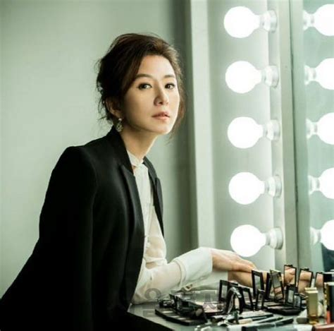 korea actress over 40 let s take our first doze of korean actresses over 40