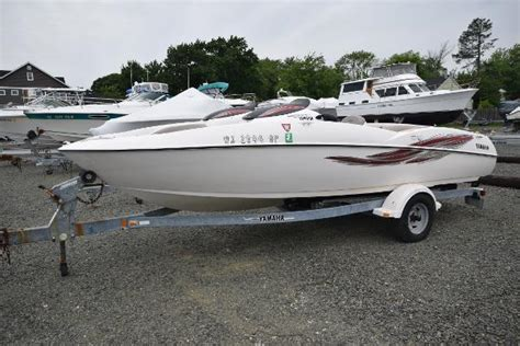small boats for sale nj small boats for sale in new jersey