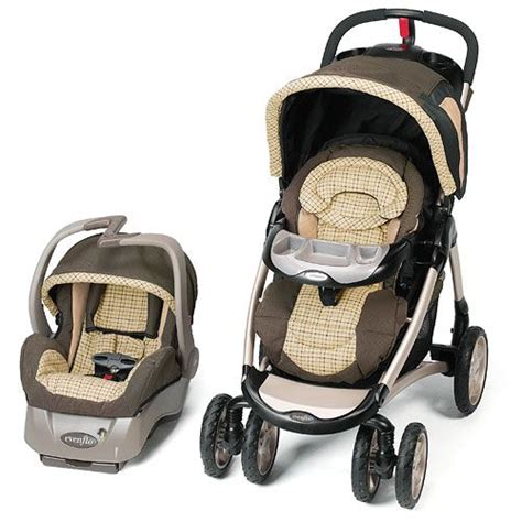 Chair Stroller Familly baby strollers and car seats my family baby car seat and stroller baby stroller and