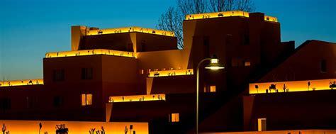 santa hotel disney s hotel santa fe disneyland
