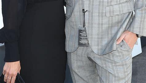 Roberto Cavalli For Hm Sneak Peak by Snezana Markoski Gives Us A Sneak Peak At Wedding