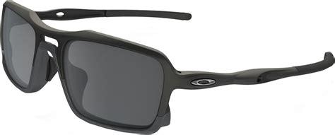 Oakley Sunglass Triggerman A Oo 9314 01 Matte Black oakley triggerman matte black mens sunglasses oo9266 01