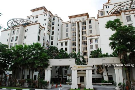 Parkview Appartments Parkview Apartments Condo Details In Dairy Farm Bukit