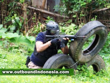 Airsoft Gun Jawa Timur tentang airsoft gun batu malang inspiring outbound