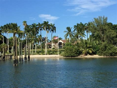 boat tours near jupiter florida perry como s former property picture of manatee queen