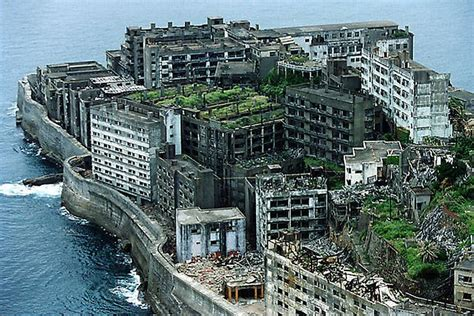 top 10 abandoned places in the world 20 craziest abandoned places in the world