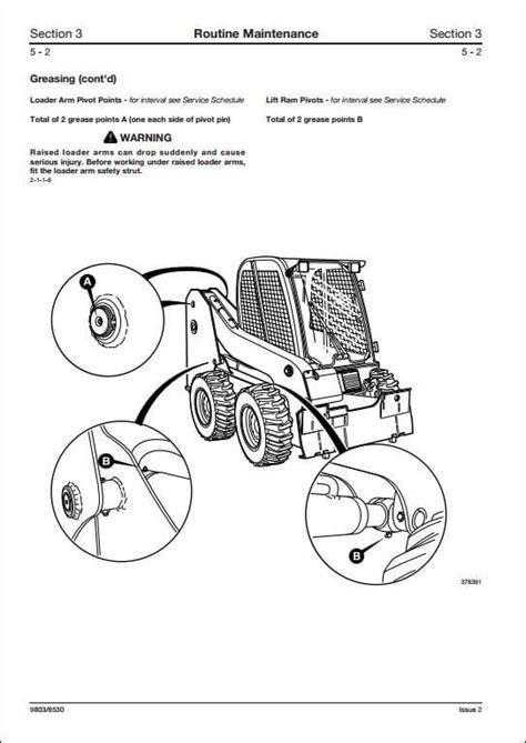 jcb 214 backhoe wiring diagram jcb free engine image for