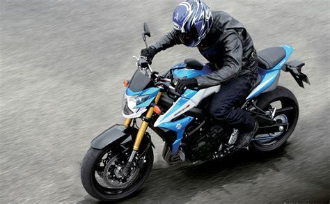 suzuki motorcycle 2015 2015 suzuki motorcycles lineup wheels ca