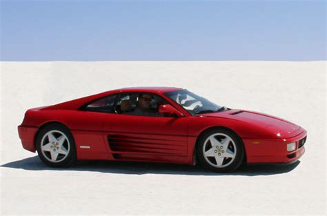 Types Of Ferrari by Cool Car Body Types Autos Post