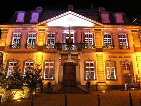eclairage facade led eclairage facade exterieur excellent eclairage facade