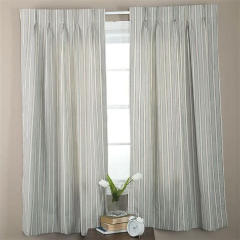 sheer panel curtains on sale sheer curtains on sale home design ideas