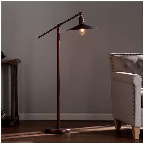 Edison Floor L Vikram Floor L Edison Bulb 671452 Lighting At Sportsman S Guide