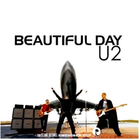Music On 1 Musica Z U2 Beautiful Day Terbaru | beautiful day u2 free karaoke downloads
