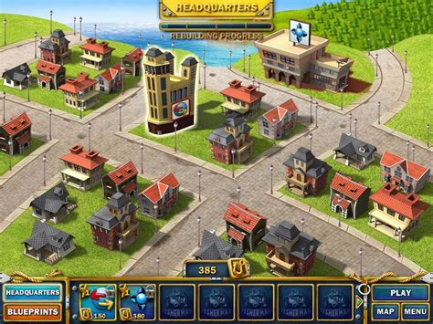 download youda games full version youda fisherman play online for free youdagames com