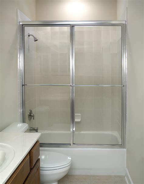 bathroom home depot shower doors  inspiring frameless