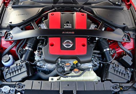 nissan 370z nismo engine 2015 nissan 370z nismo engine