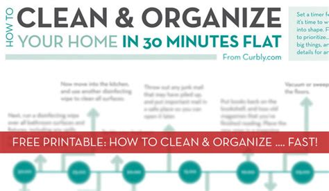 how to clean house fast and easy cleaning house how to clean house fast