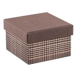 decorative storage decorative storage gift boxes okayimage