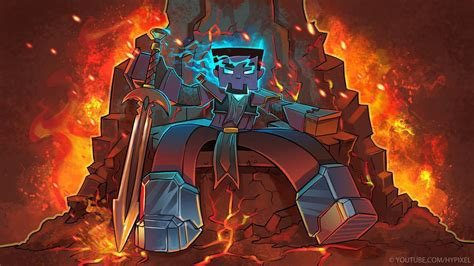 cool king wallpaper minecraft backgrounds wallpapers wallpaper cave