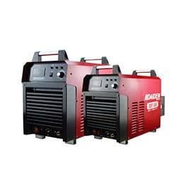 Daiden Welding Inverter Machine daiden welding japan 日本溶接大電 build japan since 1973