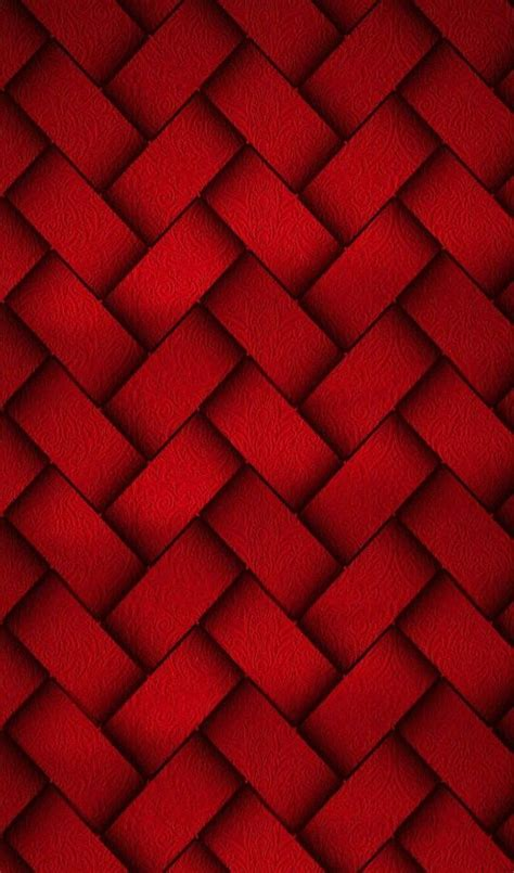 color pattern of red phone wallpaper wallpapers android d pinterest