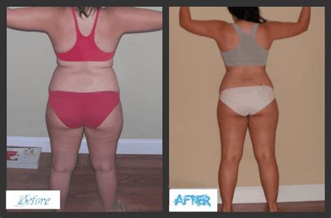Jillian Shed And Shred Weight Loss Results by 23 Best Images About Get Fit 30 Day Shred On