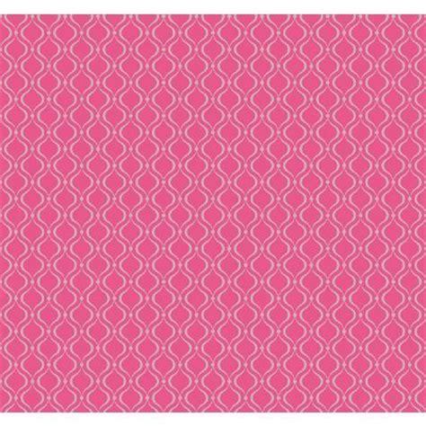 glitter trellis hot pink wallpaper ks2241 pink glitter trellis wallpaper