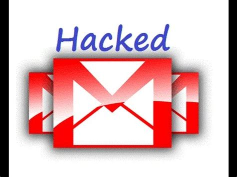 baazinow facebook corporate e mail hacking a big challenge for information