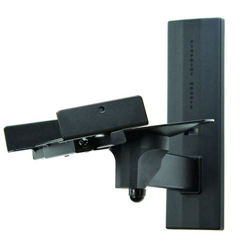 Breket Speaker anyone own these speaker wall mounts polk audio