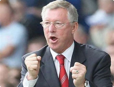 sir alex ferguson chions inner toughness of lets football