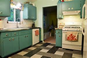 can annie sloan chalk paint transform these kitchen kitchen makeover using chalk paint by annie sloan hometalk