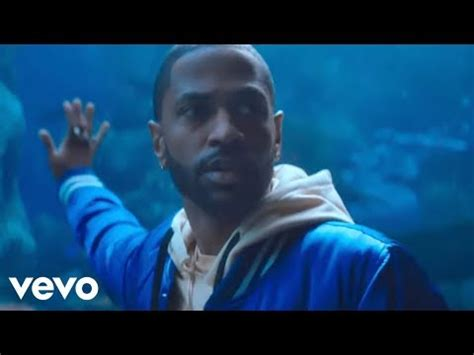 big sean jump out the window lyrics jump out the window big sean last fm