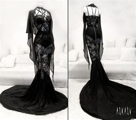 Promo Terusan Linggerie Busa 7800 1 17 best ideas about on dress black dress and steunk