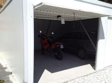 cocheras prefabricadas garajes prefabricados en torremolinos m 225 laga